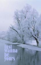 [Longfic/SuKook]Just Wanna Be Yours by Bleeding_Tae