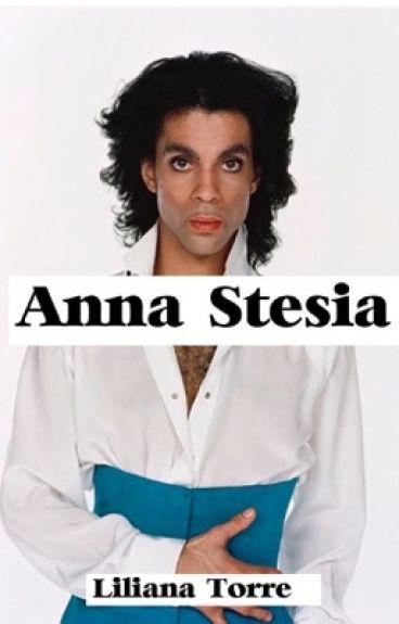 Anna Stesia.