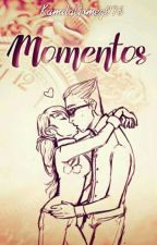 Momentos  by KamilaGomez976