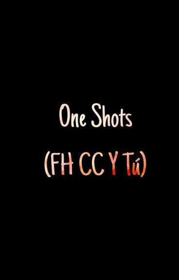 One Shots (5H Y Tu)