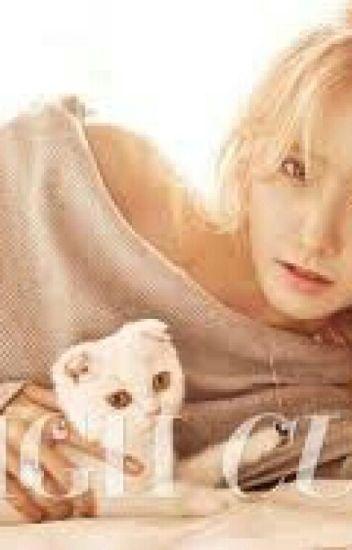Yoona Byuntae Imagine
