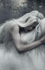 An Angel's Life by DaenerysHerondale