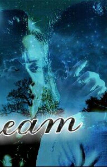 Dream(Larry Stylinson)