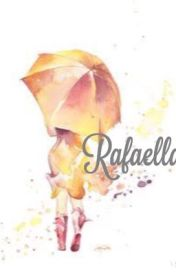 Rafaella by ijeydi