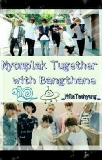 Nyomplak Tugether with Bangthane