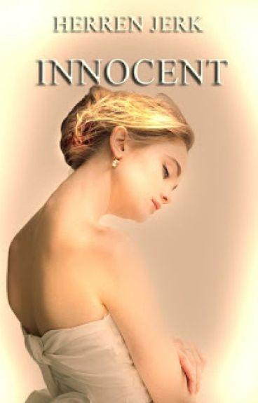 Innocent | Herren Jerk
