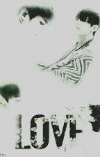 [VKOOK] Đừng Xa Anh by Ami_Bu
