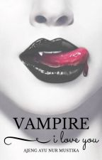 VAMPIRE [I Love You] by jiyeonsquad