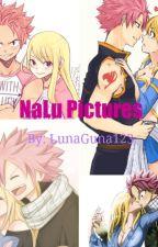 Nalu Pictures ! by lunaGuna123