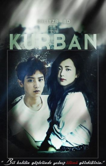Kurban | Park Chanyeol