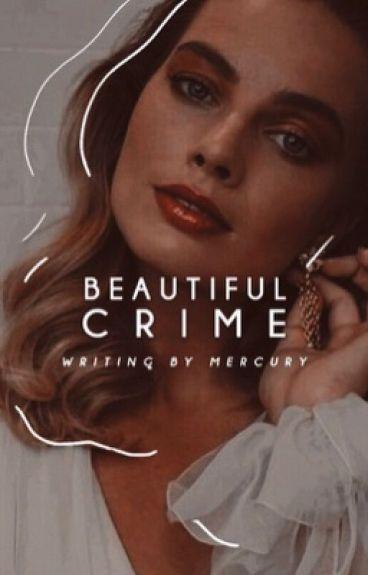 beautiful crime ₪ dc comics+dc cinematic universe // ❝joker&harley quinn❞