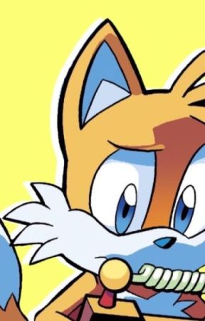 - My Opinion On Sonic Shippings - by highflyingtails