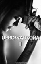 Uprowadzona 2 L.H. by DifferentWay