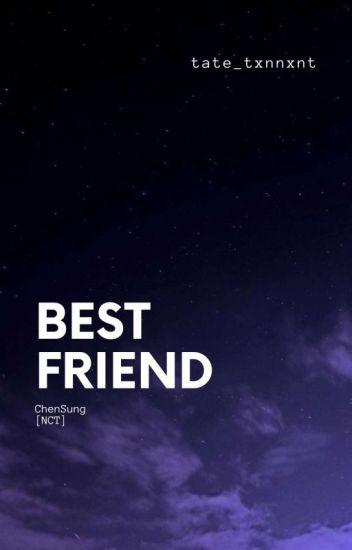 Best Friend • Jisung x Chenle [ChenSung/JiLe] NCT DREAM.