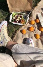 97 vecí, ktoré by ste mali skúsiť by CherryBlossomGay_