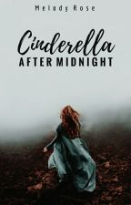 Cinderella After Midnight by pab0panda