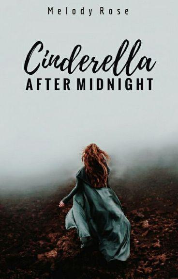 Cinderella After Midnight