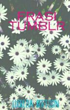 Frasi Tumbler ❥❀ by xLucrexx