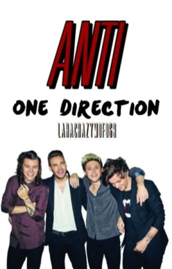 Anti One Direction si directionere