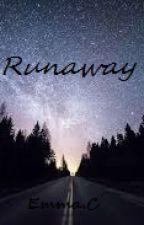 Runaway by Liv_Runaway
