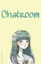 Chatroom by Elsajungxxi