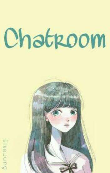 chatroom; xovelvet