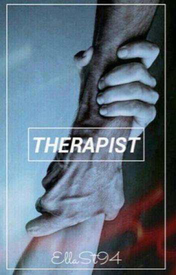 Therapist H.S