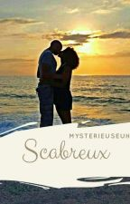 Scabreux by Mysterieuseuh