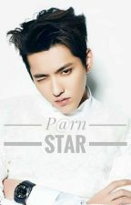"P@RN STAR ""COMPLETE"" by Gegee_PCY"