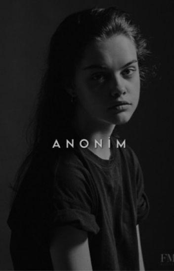 anonim | minona