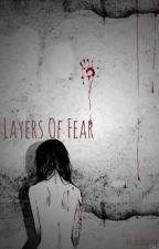 Layers Of Fear by Acedia_pdf