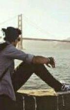 انت لي وحدي ♡ by ror_o70