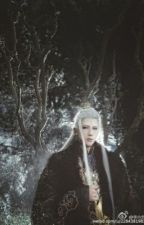 Công chúa thất sủng ta muốn nàng - Nghịch Phượng by CocoAnh