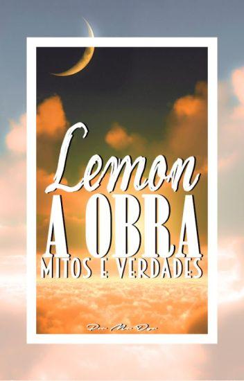 Lemon A Obra
