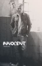 innocent // prison break  by forheadedrose