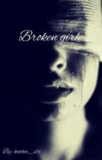 Broken girl by katha_slx