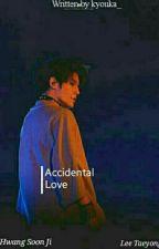 Accidental Love by Tsbtf_