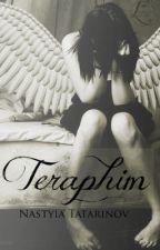 Lily Nephel: Teraphim by nastyia