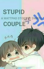 Stupid Couple by DestiLestari9