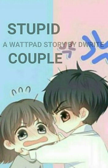 Stupid Couple