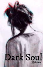 Dark Soul||Lorenzo Ostuni by Ginexay
