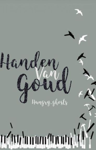 Handen van Goud