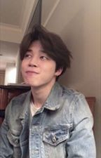 unexpected • park jimin [completed] by -Baekcon