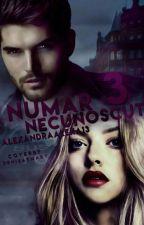 Numar Necunoscut 3 by AlexandraAlexa13