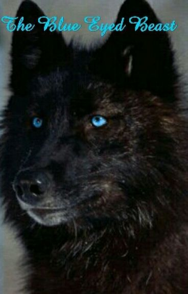 The Blue Eyed Beast