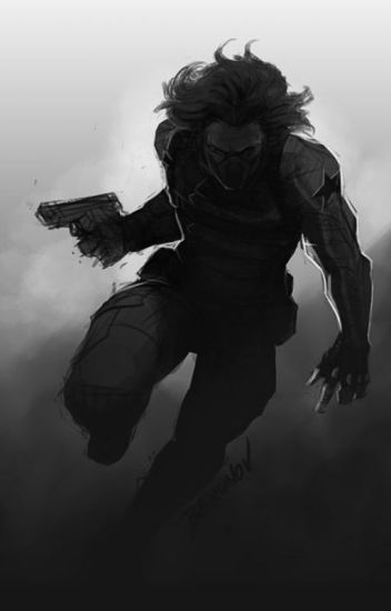 Monsters Inside Us (Winter Soldier)