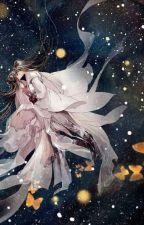 Nghe nói : Tam vương gia là cuồng Vương phi by phung15
