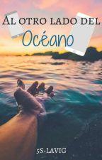 Al otro lado del Océano by crazydreams2
