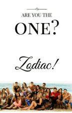 ¿Are You The One? by ZODIAC-signos