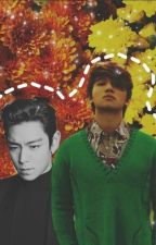TODAE UNBREAKABLE THREAD by SunnyHillDlite